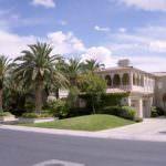 Custom Residences for Ikon Properties, Las Vegas, Nevada